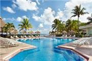 Intercontinental Presidente - Mexiko: Yucatan / Cancun