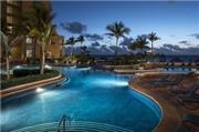 The Ritz Carlton Cancun - Mexiko: Yucatan / Cancun