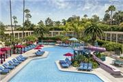Hyatt Regency Newport Beach - Kalifornien