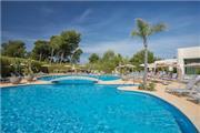 JS Alcudi Mar - Mallorca