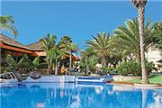 LABRANDA Golden Beach - Fuerteventura