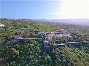 Jardin de La Paz - Teneriffa