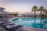 Mitsis Rodos Village Beach Hotel - Rhodos
