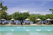 Club Paradise - Philippinen