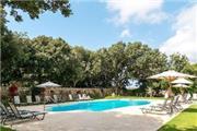 Rural Sant Ignasi - Menorca