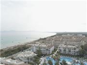 TUI Best Family Playa Garden - Mallorca