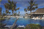 Long Beach Golf & Spa Resort - Mauritius