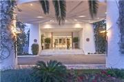 Hammamet Garden Resort & Spa - Tunesien - Hammamet