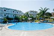 Lisa Mari Beach - Kreta