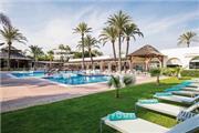 Melia Marbella Banus - Costa del Sol & Costa Tropical