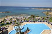 Corallia Beach - Republik Zypern - Süden