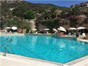 Patara Prince Resort - Dalyan - Dalaman - Fethiye - Ölüdeniz - Kas