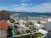 Hostal Flamenco - Mallorca