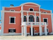 Son Triay - Menorca