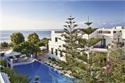 Veggera Hotel - Santorin