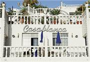 Casablanca - Fuerteventura