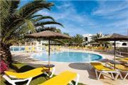 Colina Village - Faro & Algarve