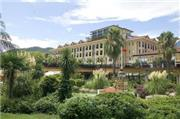 Club Hotel Phaselis Rose - Kemer & Beldibi