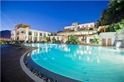 Ramada Resort Bodrum - Bodrum