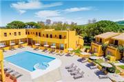 Hotel Blu Hotel Laconia