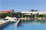 Grand Hotel Masseria Santa Lucia - Apulien