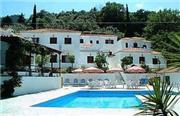 Villa Apollonia Bay - Samos