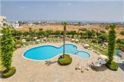 Artemis Hotel Apartments - Republik Zypern - Süden