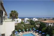 Mandalena - Republik Zypern - Süden