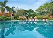 The Westin Golf Resort & Spa Playa Conchal - Costa Rica
