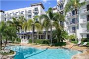 Inn at Pelican Bay - Florida Westküste