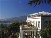 Bel Soggiorno - Sizilien