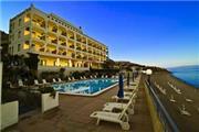 Parkhotel Silemi - Sizilien