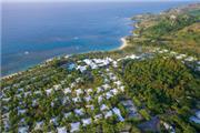 Dominikanische Republik, Dom. Republik - Norden (Puerto Plata & Samana), Hotel Riu Merengue Clubhotel & Village
