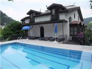 Villa Daffodil - Dalyan - Dalaman - Fethiye - Ölüdeniz - Kas