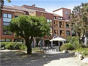 U Libecciu - Korsika