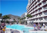 Servatur Green Beach - Gran Canaria