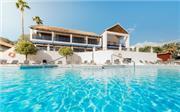 OH Diana Park - Erwachsenenhotel - Costa del Sol & Costa Tropical