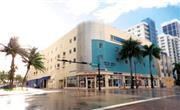 Crystal Beach Suites Hotel - Florida Ostküste