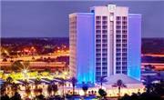 B Resort & Spa Lake Buena Vista - Florida Orlando & Inland