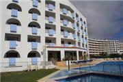 Varandas de Albufeira - Faro & Algarve