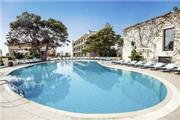 Hotel Terminal - Apulien