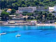 Adriatic - Kroatien: Süddalmatien