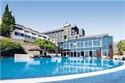 Avala Resort & Villas - Montenegro