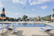 Montenegro The Beach Resort - Montenegro