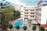 San Remo - Republik Zypern - Süden