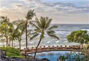 Grand Nikko Bali demnächst Hilton Bali - Indonesien: Bali