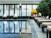 The Peninsula Beijing - China - Peking (Beijing)