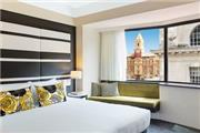 Grand Mercure Auckland - Nord-Insel (Neuseeland)