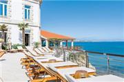 Albatroz - Lissabon & Umgebung