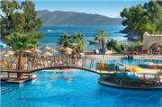 Salmakis Resort & Spa - Bodrum